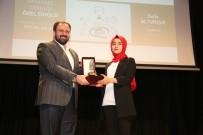 3. Uluslararası Mirasımız Kudüs Karikatür Yarışması'nın Ödülleri Sahiplerini Buldu