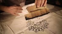 KÜRESELLEŞME - Anadolu'nun Kültür Emanetçilerine 345 Miras Taşıyıcısı Daha Eklendi