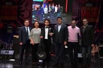 Bursa'nın Genç Starları Belli Oldu