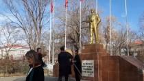 Ardahan'ın 27 Yıllık Baro Hayali Gerçekleşti