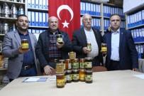 Artvin Arı Yetiştiriciler Birliğinden Açıklama Açıklaması 'Kilosu 120 Bin Liraya Bal Olmaz'