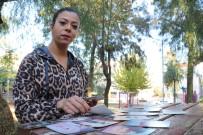Biyolojik Ailesini Arayan Genç Kadının 4 Aile Adayı Şaşkınlığı