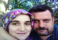 Esenyurt'ta 3 Çocuk Annesi Kadın Evinde Ölü Bulundu