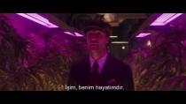 DEDEKTIF - Guy Ritchie'nin Yeni Filmine Dev Kadro