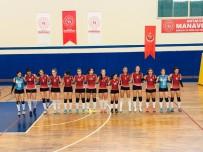 FİLENİN SULTANLARI - Şampiyon Kepezspor
