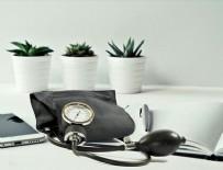 KANADA - Uzun çalışma saatleri hipertansiyon olasılığını artırabilir