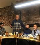 Başkan Gülbey Açıklaması 'Kayaköprü Köyünde Toplu Mezar Bulduk'