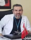 SAĞLIK OCAĞI - Bunalıma Giren Doktor İntihar Etti
