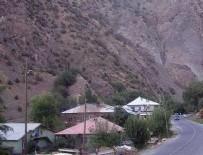 Cumhurbaşkanı Erdoğan imzaladı! 11 köy...
