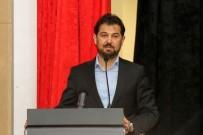 KURAN KURSU - Hacılar'da Aile İçi İletişim Semineri