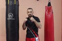 AVRUPA ŞAMPİYONU - İBB Avrupa Şampiyonu antrenörü işten çıkardı