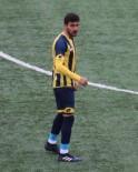 Isparta 32 Spor'da Doğan'ın Transferinde Pürüz Çıktı