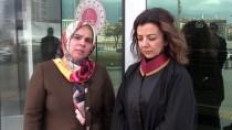 Kahramanmaraş'ta Eski Eşini Öldüren Sanığın Yargılanmasına Devam Edildi
