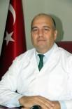 KALP YETMEZLİĞİ - Kayseri Devlet Hastanesi Başhekimi Altıntop Açıklaması 'Hastalık Durumunda Öncelikle Kendi Aile Hekimlerimize Başvuralım'