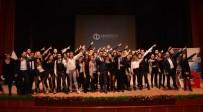 MEVSİMLİK İŞÇİ - Kişisel Gelişim Zirvesi'19 İkinci Gün Etkinlikleri Gerçekleştirildi