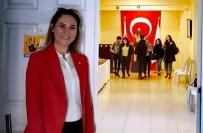 HABITAT - 'Kız Kardeşim Projesi' Kdz. Ereğli'de De Hayata Geçecek