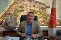 YOL YAPIMI - Sinop İl Genel Meclisinden 46 Km Asfalt