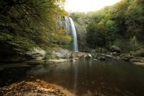 Suuçtu'da Doğa, Sarnıç'ta Lezzetler Büyülüyor