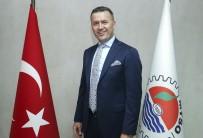 TÜRKMENISTAN - Tarım Sektörü Uzun Vadeli Tarım Politikaları Bekliyor