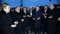 İNSANLIK SUÇU - AK Parti'li Yazıcı'dan Sözde Emeni Soykırım Yasasını Kabul Eden ABD Senatosu'na Tepki