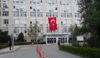 HASTANE YÖNETİMİ - BUÜ Tıp Fakültesi'ne Kalp Nakli Onayı