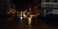 YıLDıRıM BEYAZıT - Çubuk'ta Silahlı Kavga Açıklaması 2 Ölü, 2 Yaralı