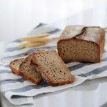 GIDA MÜHENDİSLİĞİ - Ekmekle İlgili Doğru Bilinen Yanlışlar
