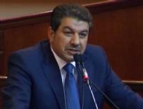 Ekrem İmamoğlu'nu zora sokacak Kanal İstanbul belgesi!