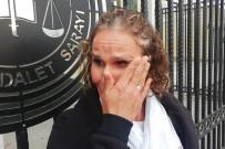 Eşini Vurarak Ağır Yaralayan Kocaya 17 Yıl Hapis