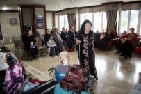 GARIBAN - Huzur'da 'Âşıklar Bayramı'