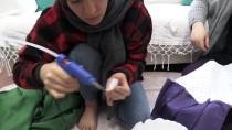 Muşlu Kızlar Geri Dönüşümle İhtiyaç Sahibi Ailelere Destek Olacak
