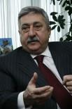 KASKO - TESK Genel Başkanı Palandöken Açıklaması 'Sigortasız 7,6, Kaskosuz 18,4 Milyon Araç Var'