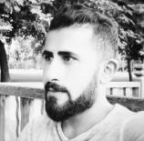UYUŞTURUCU BAĞIMLISI - Uyuşturucu Bağımlısı Genç Kulübe İçerisinde Yanarak Hayatını Kaybetti