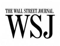 WALL STREET - Wall Street Journal'dan Türkiye analizi!