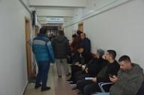NÜFUS CÜZDANI - Nüfus ve Vatandaşlık Müdürlüğünden 'yeni kimlik' açıklaması