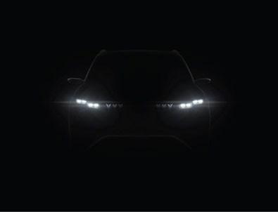 Yerli otomobil tasarımı nasıl olacak?