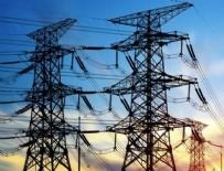 MUSTAFA YıLMAZ - 3 ay elektriğe zam yok!