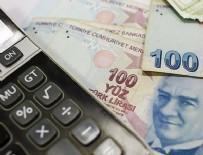Zehra Zümrüt Selçuk - Asgari ücret belli oluyor! 2020 Asgari ücret zammı için kritik dakikalar...