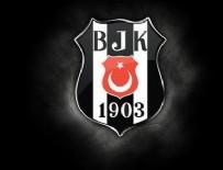 CÜNEYT ÇAKıR - Beşiktaş'tan TFF'ye süre!