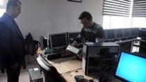 Bulanık'ta Okullardaki Eski Bilgisayarlar Onarılıyor