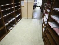 AVRUPA PARLAMENTOSU - OHAL Komisyonu 98 bin 300 başvuruyu karara bağladı