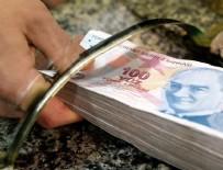 KONUT KREDİSİ - Kredi borcu olan yüz binlerce kişiyi ilgilendiren haber