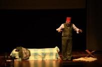 AHMET YENİLMEZ - Milli Şair Mehmet Akif Ersoy, Vefatının 83. Yıl Dönümünde Anılıyor