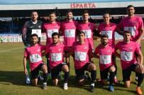 Teknik Direktör Şengün Açıklaması 'Isparta 32 Spor'un Hedefi Her Zaman Şampiyonluktur'