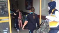 19 MAYıS - Valilikten Okulda Zehirlenme Açıklaması