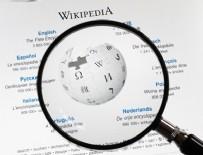 Vikipedia'nın engellenmesi hak ihlali sayıldı