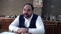 Yerli Otomobile Kars'tan Talip Çıktı