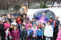 TAM GÜN - Balçovalı Çocuklara Belediyeden Yeni Anaokulu