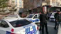 Banka Soyguncusundan Polise İlginç Sözler Açıklaması