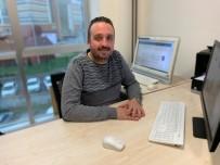 Bartın Üniversitesi 'Akıllı İmalat Sistem Tasarımı' Projesiyle Yerli Üretime Destek Veriyor